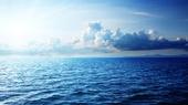 Фильмы про море