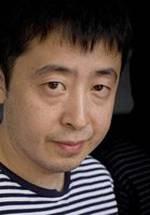 Цзя Чжанкэ фото