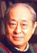 Хироюки Нагато фото