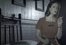 Сара Полсон сыграет двухглавую героиню в новом сезоне «Американской истории ужасов»