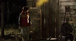 """Кадр из фильма """"Очень странные дела"""" - 2"""