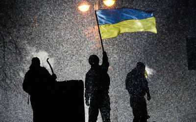 Что смотреть о Евромайдане онлайн