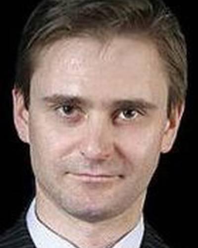 Андрей Сорока фото