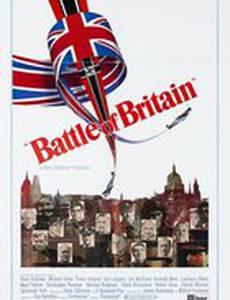 Битва за Англию