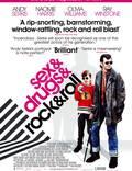 """Постер из фильма """"Секс, наркотики и рок-н-ролл"""" - 1"""