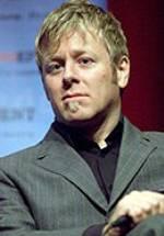 Абель Коженёвски фото