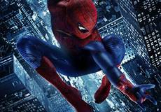 В кинотеатрах IMAX покажут «Нового Человека-паука»