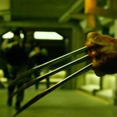 """Кадр из фильма """"Люди Икс: Апокалипсис"""" - 6"""