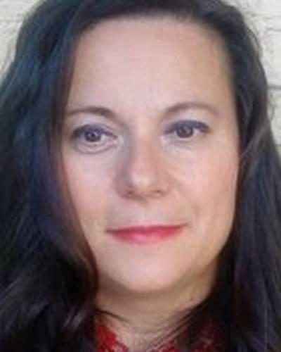 Яна Биттнерова фото