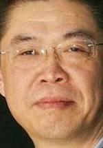 Жао Чжан фото