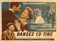 Постер Hannerl: Ich tanze mit Dir in den Himmel hinein