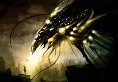 ABC покажет сериал о вторжении пришельцев