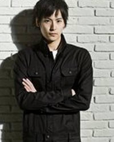 Хару Аояма фото