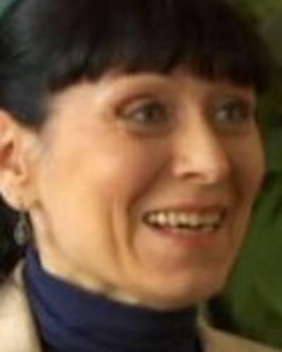 Татьяна Смирнова фото