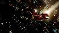 Кадр Железный человек 2