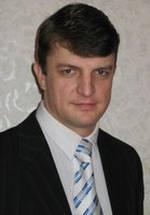 Евгений Березовский фото