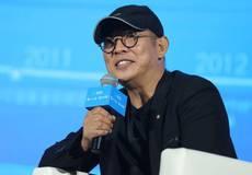Джет Ли присоединился к игровому ремейку мультфильма «Мулан»