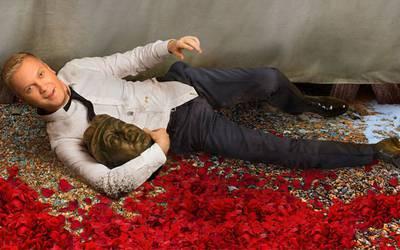 Адские свадьбы: 7 фильмов, которые разубедят жениться