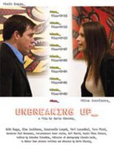 Unbreaking Up