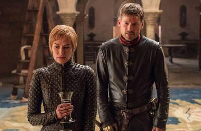 Создатели «Игры престолов» приглашают туристов в места съемок сериала