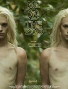 Я в зоопарке