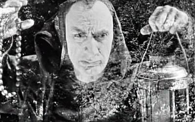 5 важных украинских фильмов, которые пора переснять