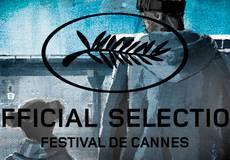 5 трейлеров Канн-2013: Любовь, ирония и смерть