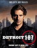 """Постер из фильма """"187 Детройт"""" - 1"""