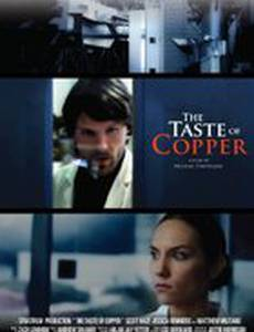 The Taste of Copper