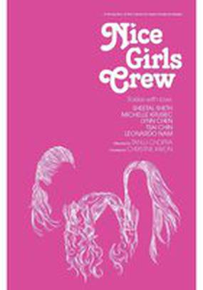 Nice Girls Crew