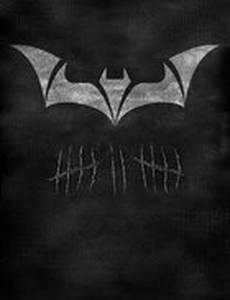 Бэтмен: Город рубцов (видео)