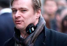 Кристофер Нолан определился с выходом нового фильма