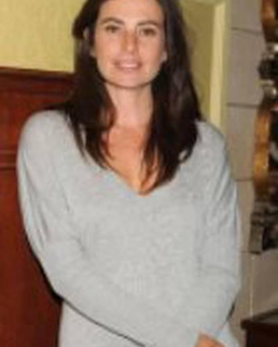 Лола Балдрих фото