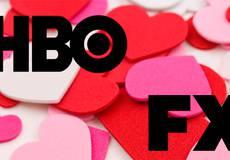 HBO и FX взялись за сериалы о любви