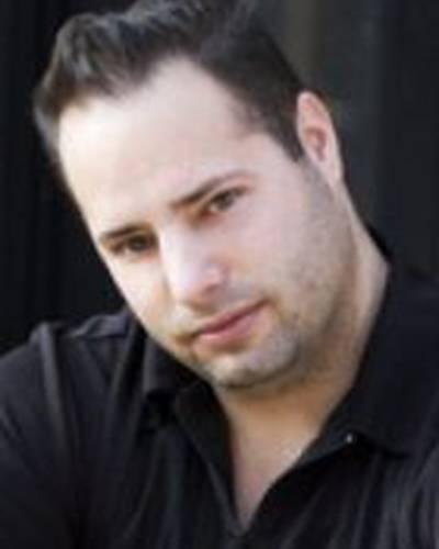 Майкл Киминера фото