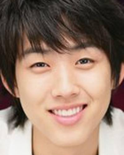 Пэк Сон Хён фото