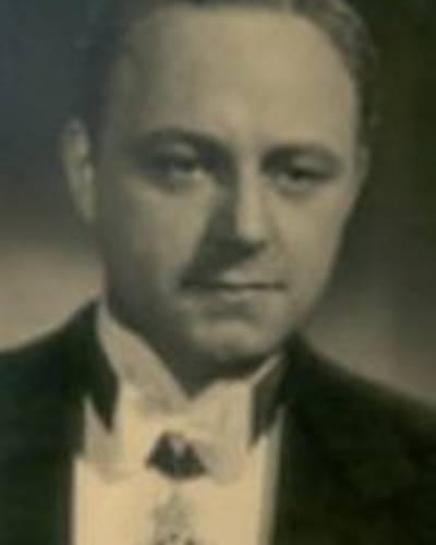 Marcel Wittrisch фото