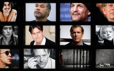 Преступление и наказание по-голливудски