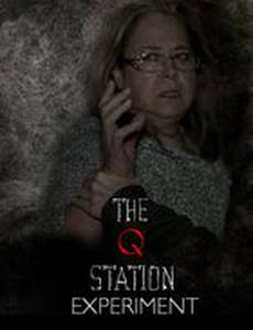 The Q Station Experiment