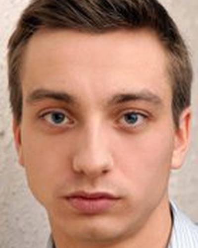 Денис Оншин фото