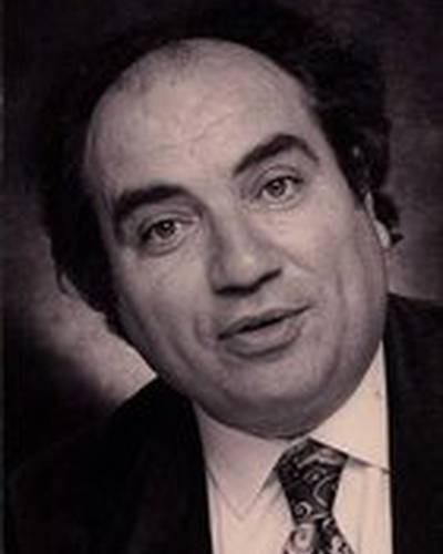 Джилберто Идонеа фото