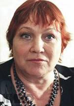 Нина Русланова фото