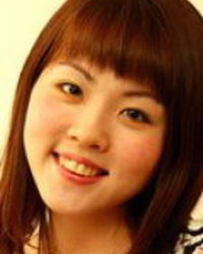 Мисато Фукуэн фото