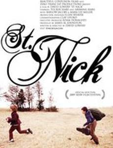 Святой Ник