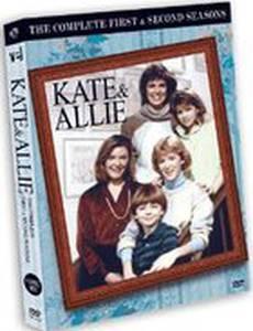 Кейт и Элли
