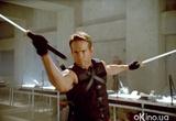 """Кадр из фильма """"Люди Икс. Начало. Росомаха"""" - 4"""