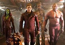 Раскрылись детали следующих фильмов от Marvel