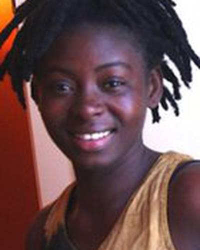 Дженеба Коне фото
