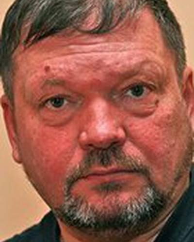 Олег Куценко фото