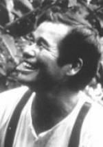 Акира Такаяма фото